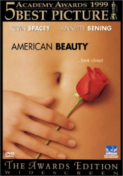 American Beauty Movie Download