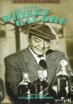 Whisky Galore! Movie Download