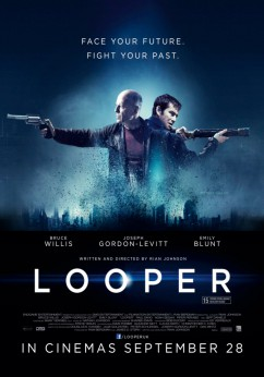 Looper Movie Download