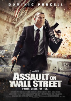 Bailout: The Age of Greed Movie Download