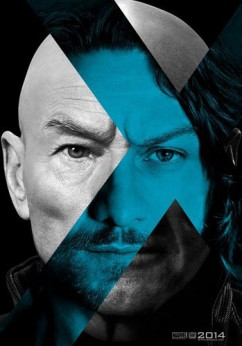 X-Men: Days of Future Past Movie Download