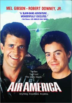 Air America Movie Download