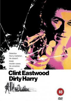 Dirty Harry Movie Download