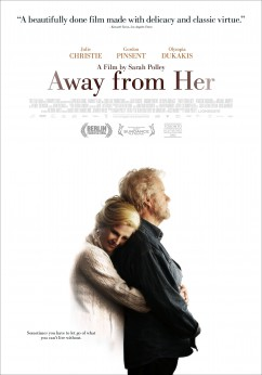 Away from Her Movie Download