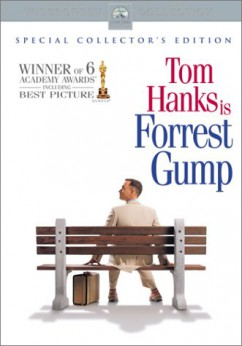 Forrest Gump Movie Download