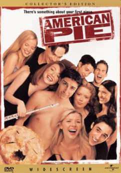 American Pie Movie Download