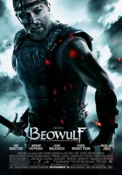Beowulf Movie Download