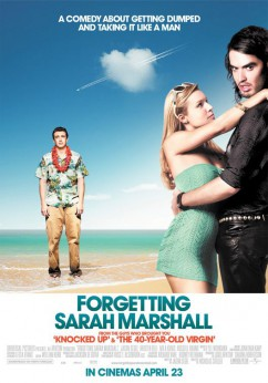 Forgetting Sarah Marshall Movie Download