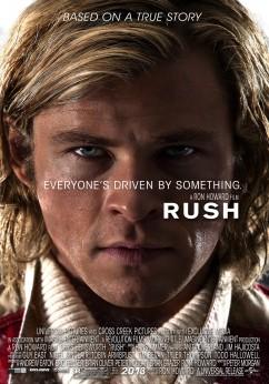 Rush Movie Download