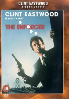 The Enforcer Movie Download