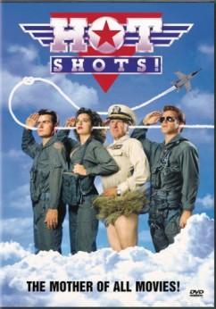 Hot Shots! Movie Download