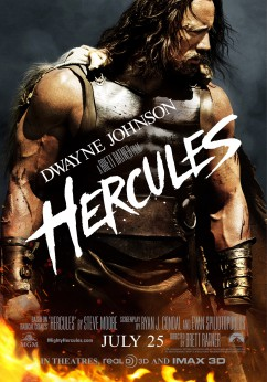 Hercules Movie Download