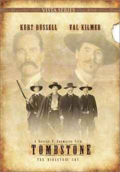 Tombstone Movie Download