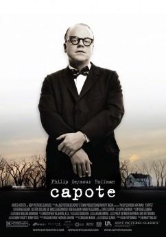Capote Movie Download
