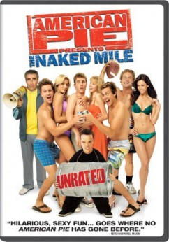 American Pie Presents The Naked Mile Movie Download