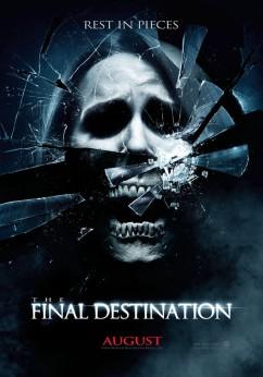 The Final Destination Movie Download