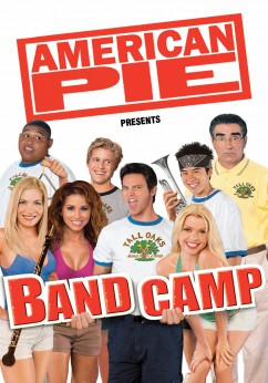 American Pie Presents Band Camp Movie Download