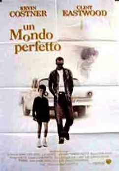 A Perfect World Movie Download