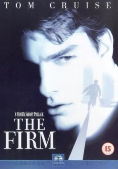 The Firm Movie Download