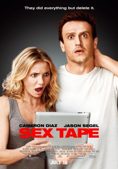 Sex Tape Movie Download