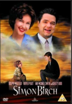 Simon Birch Movie Download