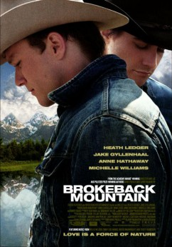 Brokeback Mountain Movie Download