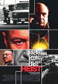 Heist Movie Download