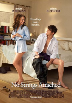 No Strings Attached Movie Download