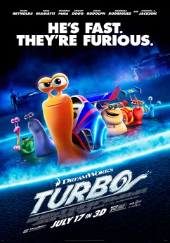 Turbo Movie Download