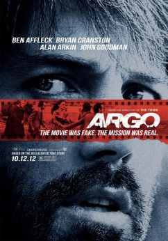 Argo Movie Download
