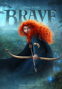Brave Movie Download