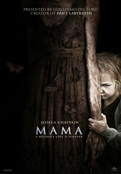 Mama Movie Download