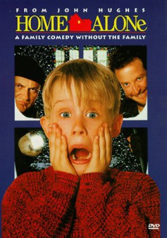 Home Alone Movie Download