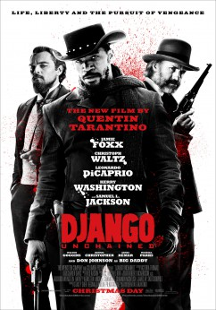 Django Unchained Movie Download