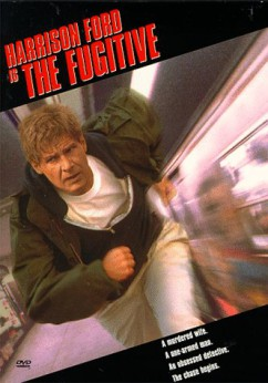 The Fugitive Movie Download