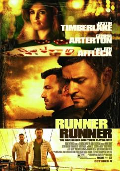 Runner Runner Movie Download