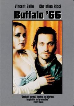 Buffalo '66 Movie Download