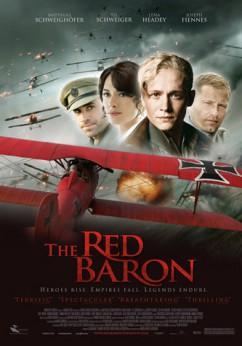 Der rote Baron Movie Download