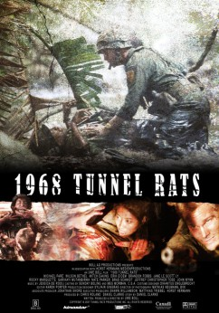 Tunnel Rats Movie Download