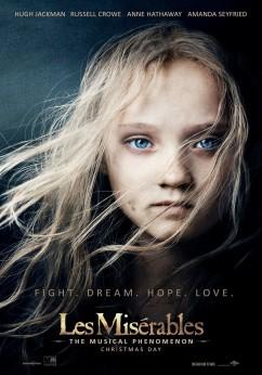 Les Misérables Movie Download