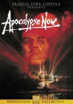 Apocalypse Now Movie Download