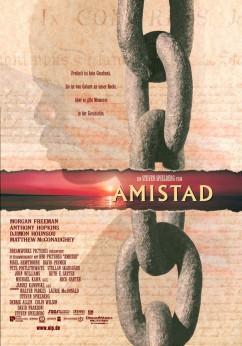 Amistad Movie Download