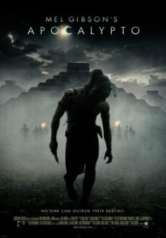 Apocalypto Movie Download