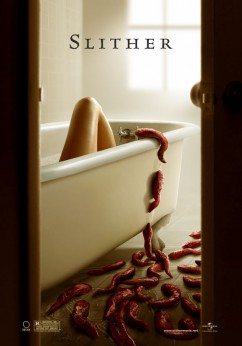 Slither Movie Download