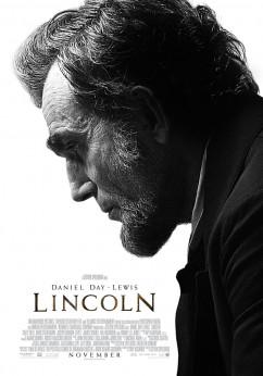 Lincoln Movie Download