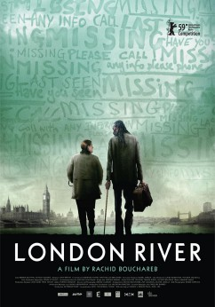 London River Movie Download
