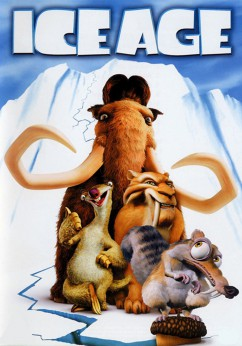Ice Age Movie Download