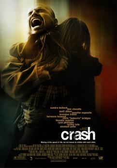 Crash Movie Download
