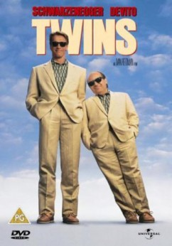 Twins Movie Download