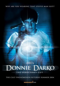 Donnie Darko Movie Download